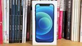 蘋果 iPhone 12 系列螢幕、電池、其他損壞維修費用彙整,AppleCare+ 服務專案 5,800 元起 | 蕃新聞