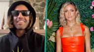 Brody Jenner Says He Would Go On A Date With Kristin Cavallari (EXCLUSIVE)