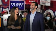 Donald Trump Jr. and girlfriend Kimberly Guilfoyle buy mansion 20 miles from Mar-a-Lago