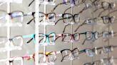 居家驗光、AR 試戴眼鏡,Warby Parker 如何讓眼鏡業數位化?