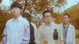 魚丁糸新專輯釋放負能量 青峰:努力爭取蘇打綠商標