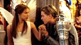 'Romeo + Juliet' Cast: Where Are They Now?