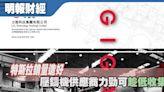【有片:選股王】特斯拉銷量造好 壓鑄機供應商力勁可趁低收集 (13:04) - 20210915 - 即時財經新聞
