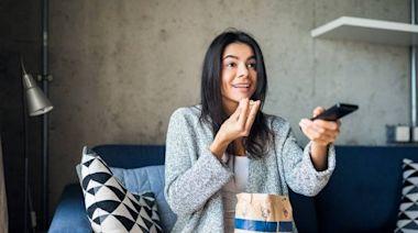 健康網》居家防疫體重飆高! 營養師:這9件事所引起 - 防疫新「食」代 跟著專家吃出健康 - 自由健康網