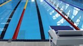 TOKYO 2020. Nuoto, il torinese Miressi medaglia d'argento con la staffetta 4x100