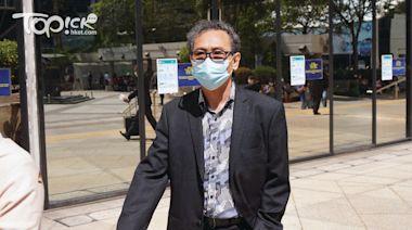 【7.21暴動案】7名被告就暴動等罪被判監3年半至7年 - 香港經濟日報 - TOPick - 新聞 - 社會