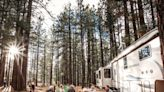 Make This Labor Day Weekend Special By Renting An RV