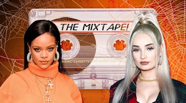 The MixtapE! Presents the Only Halloween Playlist You Need