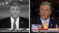 How Fox News personalities previously talked about election results