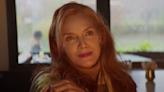 'French Exit' Trailer: Michelle Pfeiffer Sparks Oscar Buzz with Azazel Jacobs' Dark Comedy