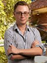 Joshua Feldman