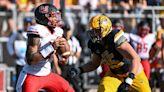 Northern Colorado football: Prediction for UNC vs Northern Arizona