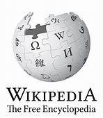 English Wikipedia - Wikipedia