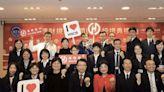 華南銀行打造財富管理專業團隊 培育近200人具備CFP與RFA專業證照