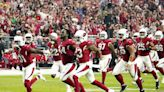 Cardinals 31, Texans 5: Full highlights of the Cardinals' 7th win in a row
