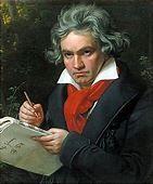 "Symphony No. 9 ""Choral"" (Beethoven) - Simple English ..."