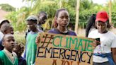 'You Will Soon Feel the Same Heat We Feel Every Day.' Watch This Powerful Speech From a Young Ugandan Climate Activist