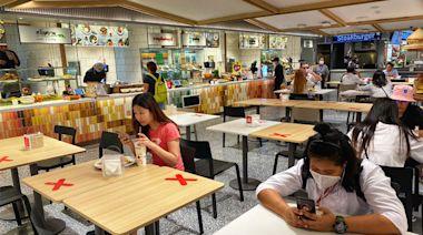 雙北3日起開放餐廳內用!柯文哲公布指引:違規最高罰1萬5 | 聯合新聞網 | 遠見雜誌