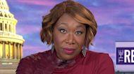 Joy Reid: The cancer of the Big Lie has spread through GOP ranks