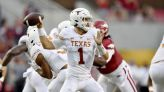 Rice vs. Texas LIVE STREAM (9/18/21) | Watch college football online | Time, TV, channel