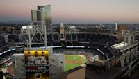 A Halloween Trail And Pumpkin Patch Is Coming To Petco Park In San Diego! | Mix 104.7 | Valentine In The Morning