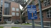 July amplifies the voices of the disabled community - The Independent Florida Alligator