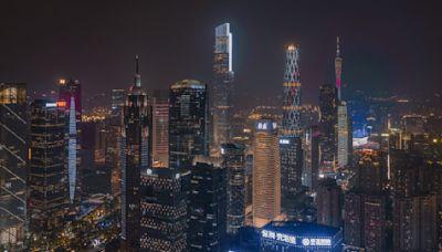 中國為何這次大限電、停產?原來「能耗雙控」背後太多因素造成