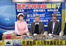楊志良受訪「我不委屈」 喊話要為陳時中加油