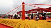 品牌建商紛請日本建築大師規劃 南台南副都心建築邁向國際 - 地產天下 - 自由電子報
