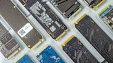 China's YMTC has started mass production of 128-layer 3D NAND memory