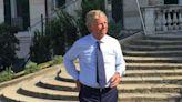 Genoa, fra presente e futuro con l'era Faggiano che inizia e l'offerta (rifiutata) di Gestio Capital - TUTTOmercatoWEB.com