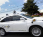 Google self-driving car involved in first injury accident