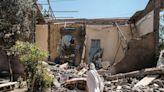 US raising alarm over 'deteriorating' humanitarian crisis in Ethiopia's war-torn Tigray region