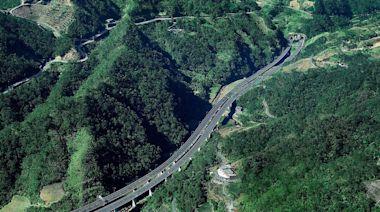 2021端午節交通管制:高速公路高乘載、管制時段、大眾運輸優惠取消資訊總整理 - Cool3c