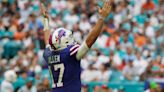 Washington Football Team vs. Buffalo Bills picks, predictions: Who wins NFL Week 3 game?