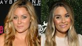 WHERE ARE THEY NOW: The cast of 'Laguna Beach' 16 years later