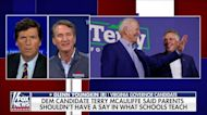 Youngkin: What's happening in our education system is absolutely un-American