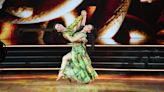 """How to Watch """"Dancing with the Stars"""" season 30"""