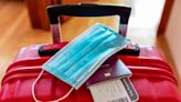 5 ways to pack for a trip during the pandemic | Times News Online