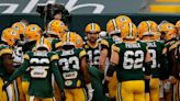 Quick thoughts on Green Bay Packers 2021 schedule