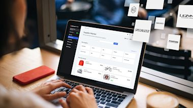 Lightspeed Launches Supplier Network