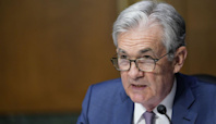 Fed press conference focuses on all things tapering