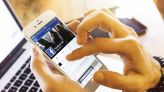¿Para qué sirve cambiar el nombre de una empresa como Facebook?