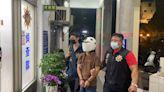 石塊砸死越南女還涉嫌性侵 新北狠男遭法院收押