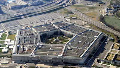 美國調整全球軍力部署 五角大樓警戒中共核武威脅