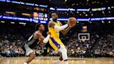 LeBron James, Anthony Davis, Marc Gasol out; Kings face what's left of Los Angeles Lakers
