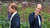 Harry's Book Blindsides the Royals and Torpedoes All Hope of Reconciliation