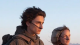 Oscar Isaac in Talks for Marvel's Moon Knight Series on Disney Plus