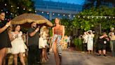 Paraiso Miami Beach Returns in July With In-person Swim Platform
