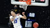 Creighton year in review: Making Sweet 16 was sweetest part of strong year for Jays